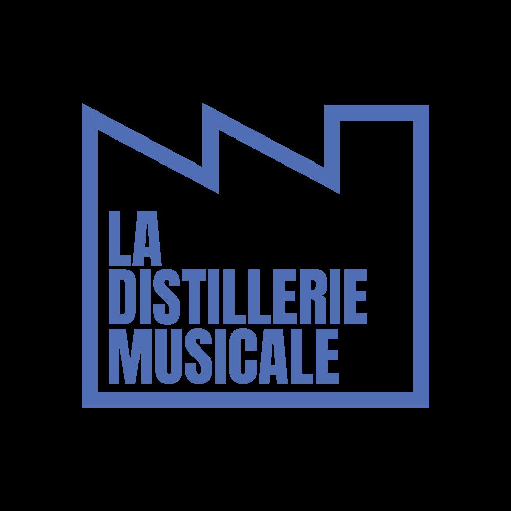 La Distillerie Musicale
